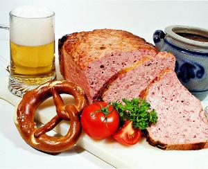 德国十大要吃的东西-玩意儿