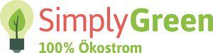 SimplyGreen_Logo