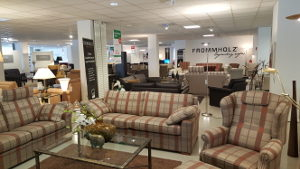 Pleasant Furniture Stores In Germany How To Best Buy Furniture In Download Free Architecture Designs Meptaeticmadebymaigaardcom