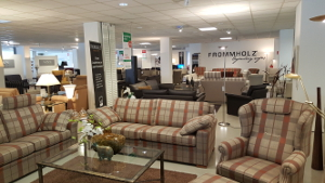 Furniture stores in germany how to best buy furniture in Berlin furniture stores