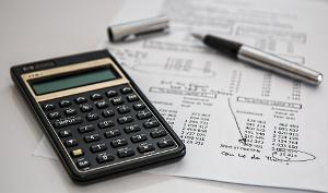 Insurance calculations